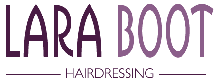 A premier unisex hair salon in Northampton