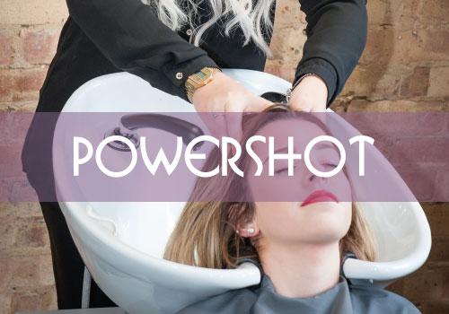 Powershot